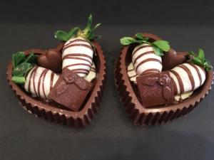 double-chocolate-hearts-v2