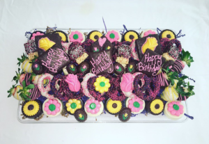 happy-birthday3