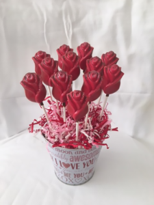 valentines1